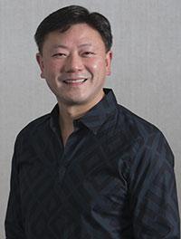dr-anthony-tao