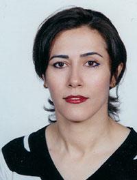 dr-nazanin-abbassi