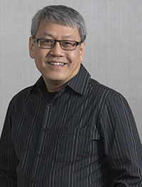 dr-tony-kang